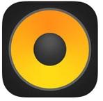 Reproductores de música para iPhone