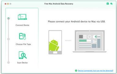 Cómo transferir archivos Android