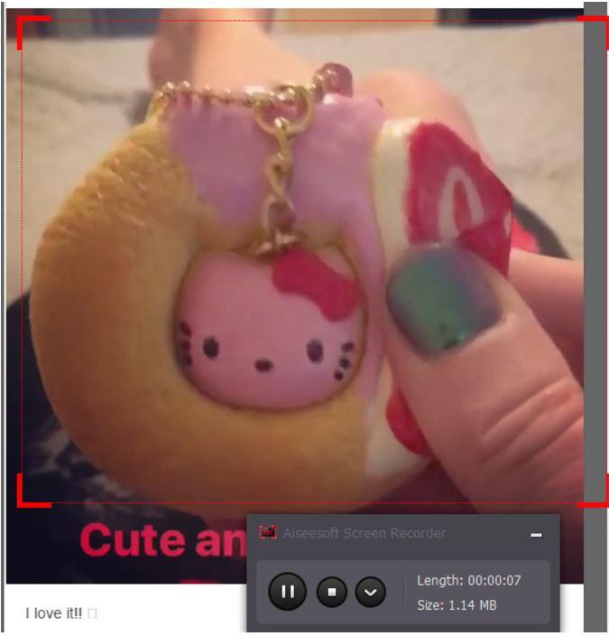 Bajar videos de Tumblr