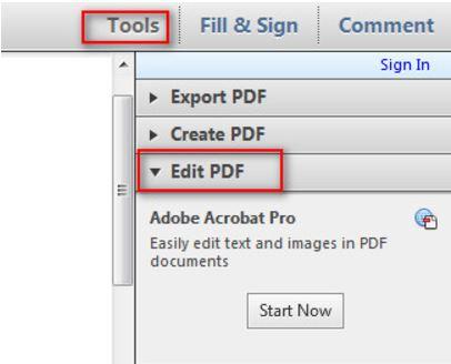 Cortar archivos PDF