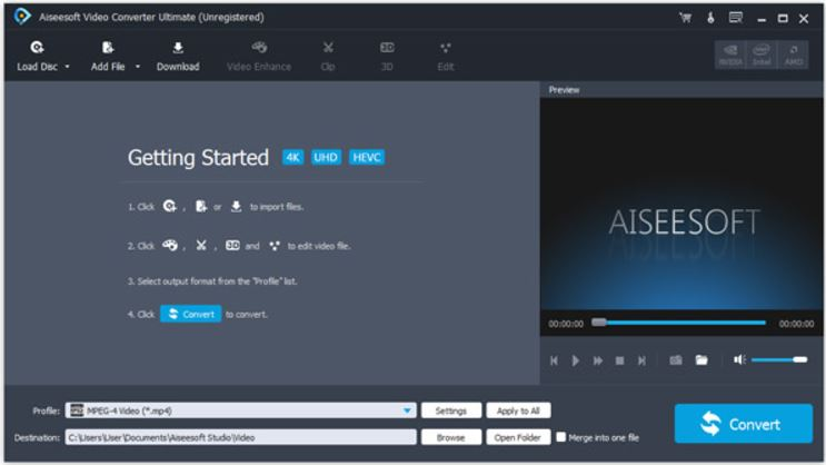 Editor de audio