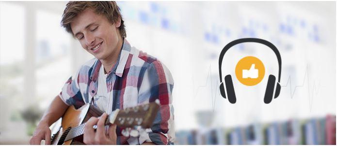 Mejorar calidad del sonido
