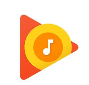 Descargar canciones