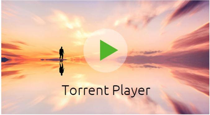 El mejor reproductor torrent