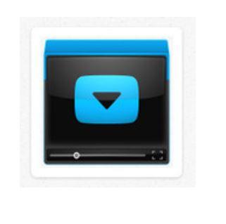 Recurso para descargar videos de YouTube