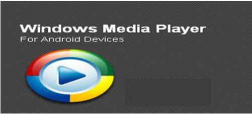 Reproductor multimedia para Android