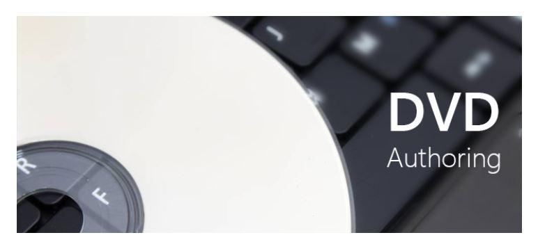 Software para crear DVD