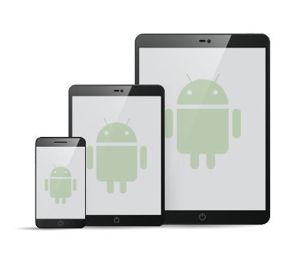Compatível com várias marcas de celulares Android