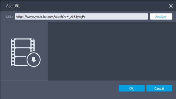 Cómo descargar video de Jimmy Fallon desde YouTube