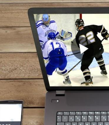 Cómo convertir videos en línea