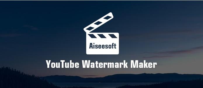 Cómo poner marca de agua en videos de YouTube