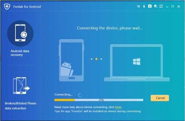 Cómo quitar la pantalla de bloqueo en un HTC
