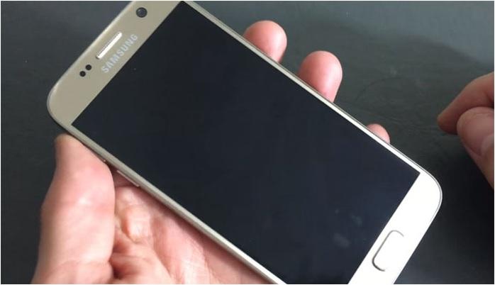 Qué hacer cuando el Samsung Galaxy S4 no responde