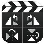 Girar video